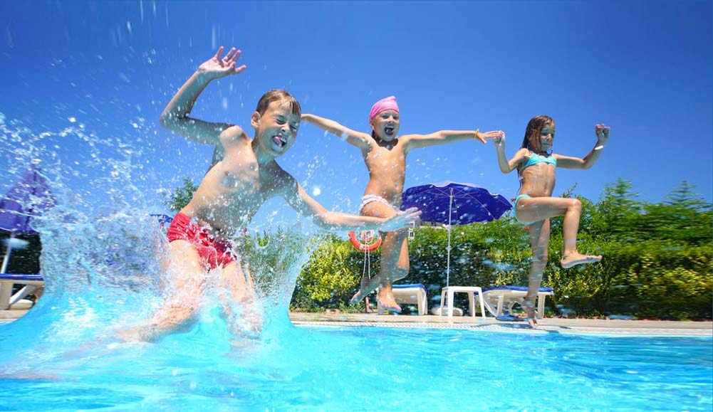 family-camping-caorle-offers